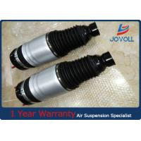 Buy cheap Front Jeep Cherokee Air Suspension , Grand Cherokee Air Suspension Shocks from wholesalers