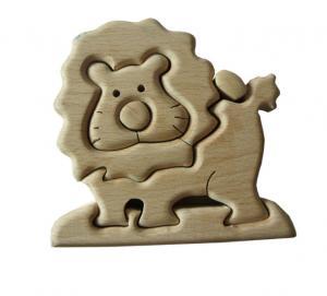 wooden money puzzle, wooden money puzzle images