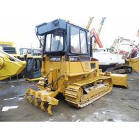 Wholesale Caterpillar D3C Used Bulldozer from china suppliers