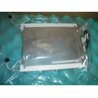 Wholesale KCS077VGZEA-A43-66-13 from china suppliers