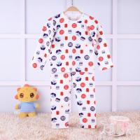 Wholesale Fire Retardant Fabric for Children sleeping wear, 230 gsm, interlock from china suppliers