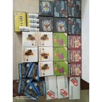 China Extenze 30s 60s  Extenze 30s 60s  Extenze 30s 60s  Extenze 30s 60s for sale