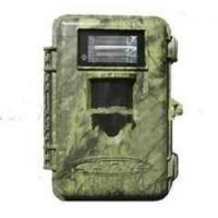 Wholesale New  Mobile Scouting Hunting Camera Ltl-5210M Series MMS GSM Camera with 16GB SD Card from china suppliers