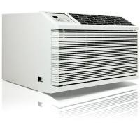 Wholesale Gree Ducted air conditioner from china suppliers