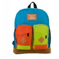 Wholesale 2014 new design school bags for teenage from china suppliers