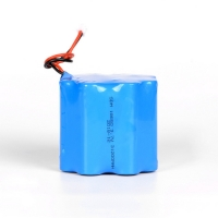 Wholesale Sony 18650 31200mAh 3.7V Lithium Ion Battery IEC62133 from china suppliers