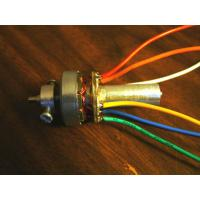 China QZ QZL Series 24 swg Electrical Small Machine Coil Motor Winding Wire Insulated on sale