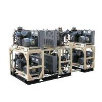 Wholesale High Pressure Air Compressor for Pet Bottles (6-WH-6.0/40) from china suppliers
