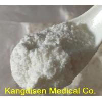 Wholesale Oxymetholone 434-07-1 Muscle Growth Hormone Bodybuilding Anadrol Anapolon from china suppliers