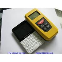 Wholesale FU electronic ultrasonic thickness meter from china suppliers