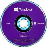 Wholesale Web Download PC Computer Software Windows 10 Pro 32 Bits Japanese Language from china suppliers