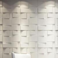 Wholesale PVC Wall Panels, Eco-friendly Material from china suppliers