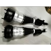 Wholesale 2223209813  Front Air Suspension Shock Absorbers For Mercedes W222 4Matic from china suppliers