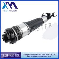 Wholesale Front Air Susppension Shock Absorber For Audi A6 C6 2004-2011 4F0616040AA from china suppliers