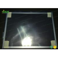 Buy cheap CLAA154WP05N  Industrial LCD Displays    CPT     15.4 inch LCM     1440×900     185     500:1     262K    CCFL   LVDS from Wholesalers