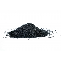 Wholesale 530g/L 11 PH 8 Mesh Coconut Shell Activated Carbon from china suppliers