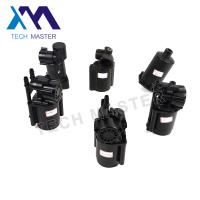 Wholesale Plastic Air Suspension Compressor Kit For W164 A1643201204 Air Suspension Valve Pump from china suppliers