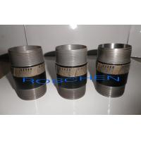 Wholesale Reamer Tools Helical 100mm Diamond Core Drill Bit for Mineral from china suppliers