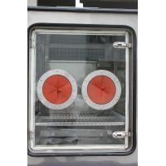 China Stability Environmental Test Chamber Easy Maintenance Full View Inner Glass for sale