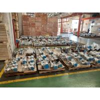 Wholesale Valve Quality Control, Quality Assurance Inspection with 10+ Years Experiences from china suppliers