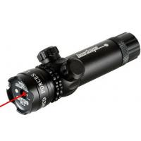 Wholesale Hot sale long distance RED laser designator/Laserscope from china suppliers