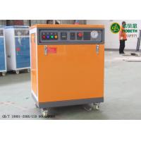 Wholesale Electric Stainless Steel Steam Boiler 150kw , Compact Steam Generator For Laundry Room from china suppliers