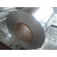 Wholesale Professional 8011 1235 Industrial Aluminum Foil Roll 0.006mm-0.2mm Thickness from china suppliers