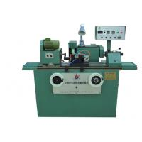 Quality 380V Mechanical Adjustable Variable Frequency Drives for Grinders for sale