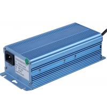 Wholesale Street Lighting 250 Watt Metal Halide Ballast Aluminum WIFI Remote Control from china suppliers