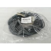 China Insulator Material Yaskawa Encoder Cable , Waterproof JZSP CVP60 20 Servo Encoder Cable on sale