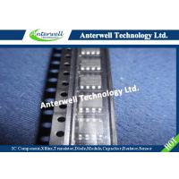 Wholesale AO4409   30V P-Channel MOSFET    superjunction power mosfet from china suppliers