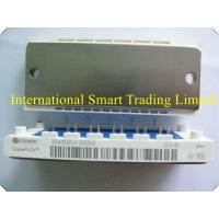 Wholesale BSM50GX120DN2/IGBT Modules from china suppliers