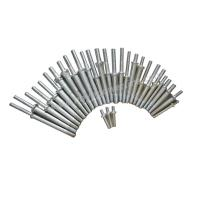 Wholesale Spindle/Insulator Pin from china suppliers