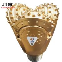 China 15 1/2 inch PDC drill bit for sale water well drilling 393.7mm on sale