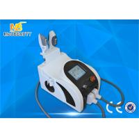 Wholesale SHR IPL Beauty Equipment from china suppliers