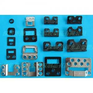 China picture frame hardware, frame hanger on sale