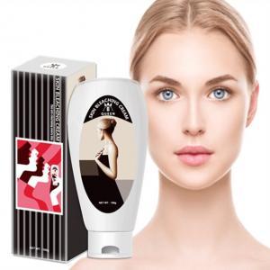 China B-Queen Herbal Moisturizing Whitening Body Care Bleaching Cream on sale
