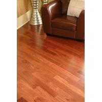 Wholesale Jatoba Hardwood Engineered Flooring from china suppliers