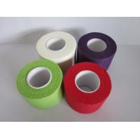 Wholesale China Climber Finger Tape support finger protection tape in Customized size from china suppliers