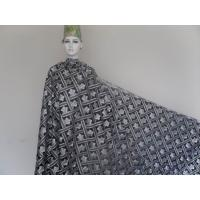 Wholesale Handcut Stretch Swiss Cotton Voile Lace Fabric For Women Dress from china suppliers