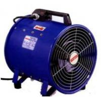 Wholesale Portable Ventilators from china suppliers