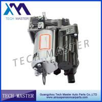 Wholesale Auto air suspension compressor for 2213201704 2213201604 2213200304 2213200904 from china suppliers