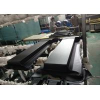 Wholesale Industrial ABS Plastic Thick Sheet Vacuum Forming Transportation Thick Sheet from china suppliers