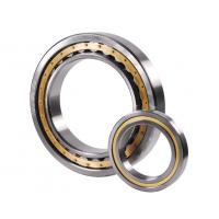 Wholesale SX011814 Sealed Crossed Skating high Precision Cylindrical Roller Bearings balls from china suppliers