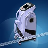 Wholesale High Power 810nm Diode Laser Hair Removal with 220V±22V for Hair Removal from china suppliers