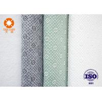 Wholesale Agricultural Needle Punching / Needle Punched Felt Non Woven Polyester Fabric Cloth from china suppliers