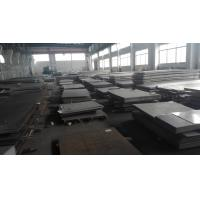 Wholesale NITRONIC 60 HR Ann Pickled Nickel Alloy Plate UNS S21800 ASTM A240 2B Surface from china suppliers