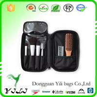 China new Travel brush tools Organiser Bag, Cosmetic brush Bag on sale