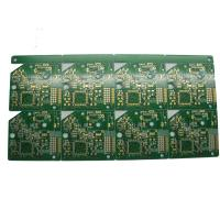 Buy cheap 8L HDI Board from wholesalers