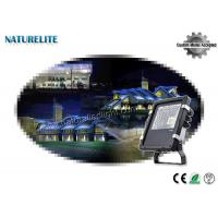 Buy cheap Good Quality Finned Radiator LED Flood Light 30W for Park Landscape Lighting 3-5 Years Warranty from Wholesalers